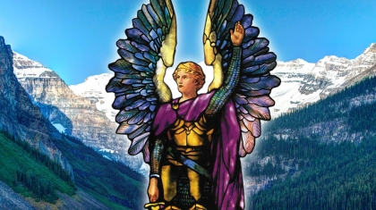 Archangel-Michael-Lake-Louise-B-1500x580